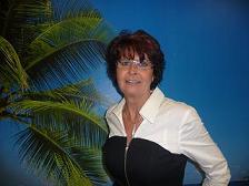 Klaudia Wirtz