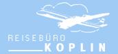 Reisebüro Koplin, Inh. Ursula Pfennings e.K.